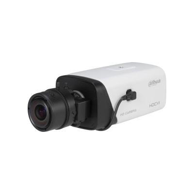 دوربین مداربسته HDCVI CAMERA مدل HAC-HF3231E