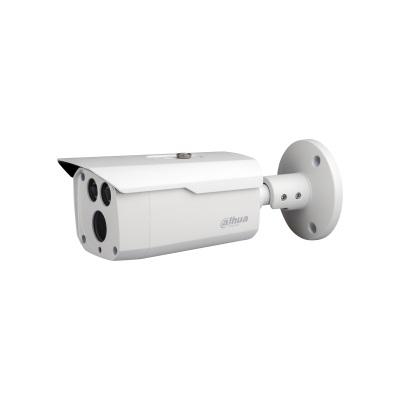 دوربین مداربسته 2 مگاپیکسل مدل HAC-HFW1200D