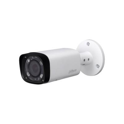 دوربین مداربسته 2 مگاپیکسل مدل HAC-HFW1200R-VF-IRE6