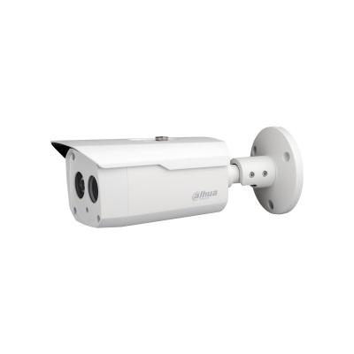 دوربین مداربسته 2 مگاپیکسل مدل HAC-HFW1220B