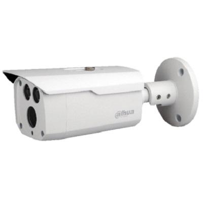 دوربین مداربسته 4 مگاپیکسل مدل HAC-HFW2401D