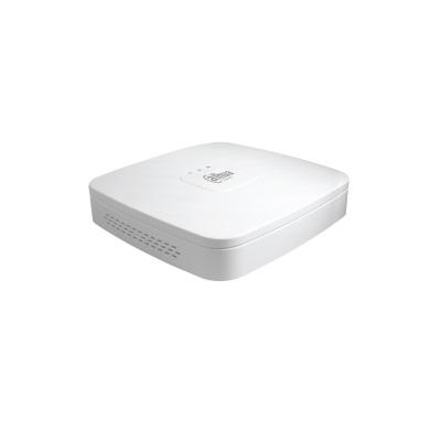 دستگاه ضبط تصویر مدل HCVR7104C-S3