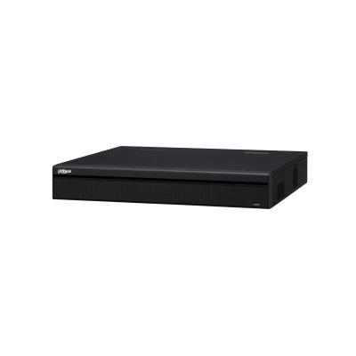 دستگاه ضبط تصویر مدل HCVR8404/08/16L-S3
