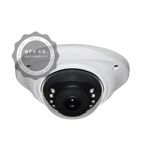 دوربین مدار بسته دام مدل OFV-FAH5112VTS